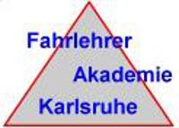 Fahrlehrer Akademie