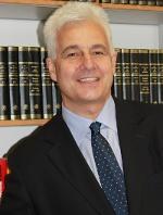 Rechtsanwalt Jürgen Rückbrodt