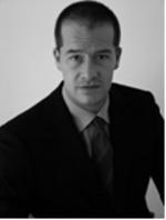 Rechtsanwalt Tobias Lang